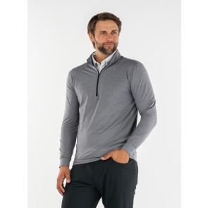 Men's Ballard Quarter Zip (60473)