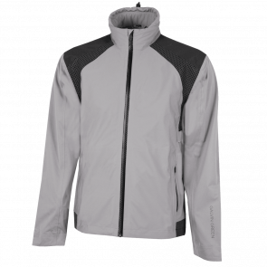 Action GORE-TEX C-knit™ Jacket (G1101)