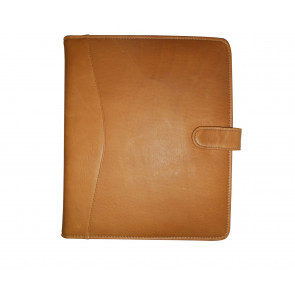 Tablet Cover (95008)