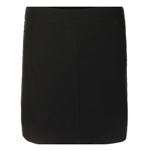 Slimsation Golf Skort (G9001W)