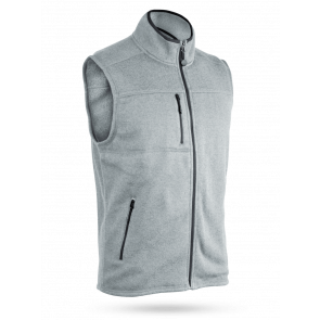 Men's Headwall Vest