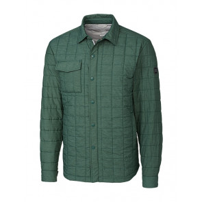 Men's Rainier Shirt Jacket (MCO00032)