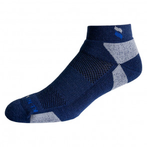 Men's Classic Ankle - Midnight Blue (P1205-590)
