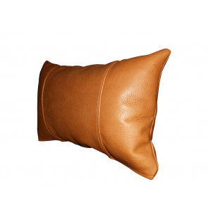Small Pillow (94902)
