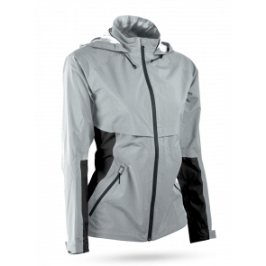 Ladies' Stratus Jacket