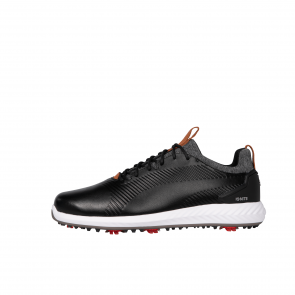 Men's IGNITE PWRADAPT Leather 2.0 Golf Shoes (192989)
