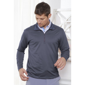 Men's Rowley 1/4 Zip (8882)
