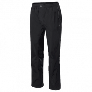 Men's Andy GORE-TEX Pant (G7703)
