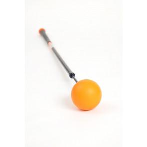 Orange Whip Trainer Junior (OWJ)