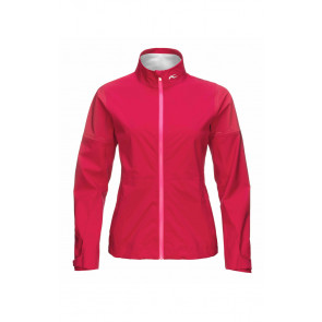 Ladies' Pro 3L Jacket (LG15-900.35600)
