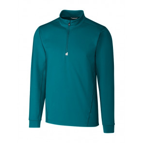 Big & Tall Traverse Half Zip (BCK00067)
