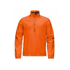 Men's Dexter 2.5L Half-Zip (MG15-907)