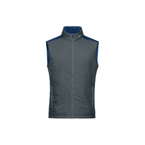 Men's Retention Vest (MG40-D00)