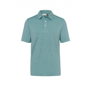 Soren Stripe Polo (MG60-908)