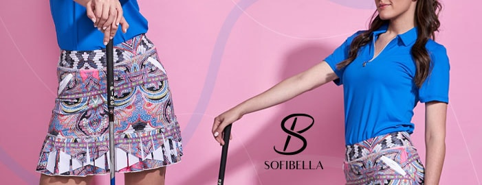 Sofibella Banner 2