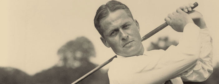 Bobby Jones Slider 2