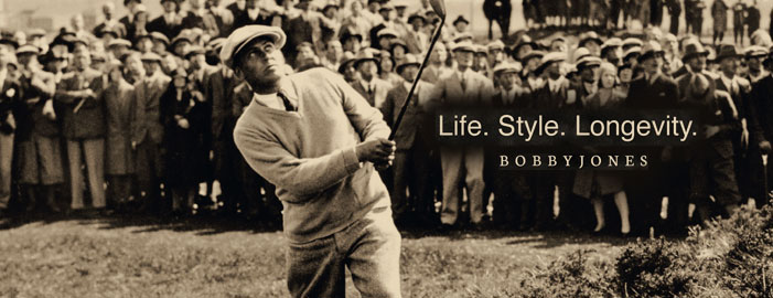 Bobby Jones Slider 6